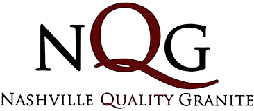 Nashville Quality Granite Logo